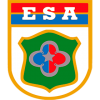 Emblema ESA