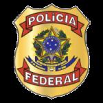 policia-federal-logo