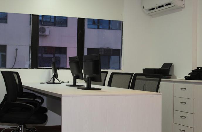 escritorio-mqr